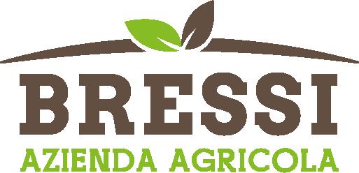 Azienda Agricola Bressi / Passata di pomodoro, provincia di Cuneo