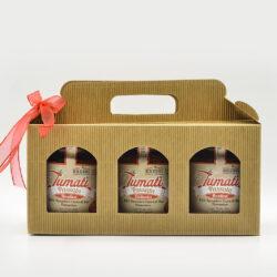 pacco-tris-cartone
